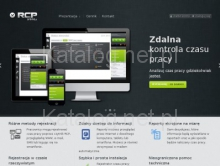 http://rcponline.pl