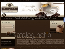 http://www.moonlightcoffee.pl