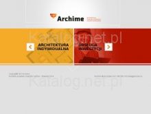 http://www.archime.pl