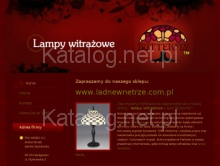http://lampy-witrazowe.pl