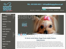 http://www.doggyhouse.pl
