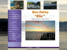 http://www.hotelbus.pl
